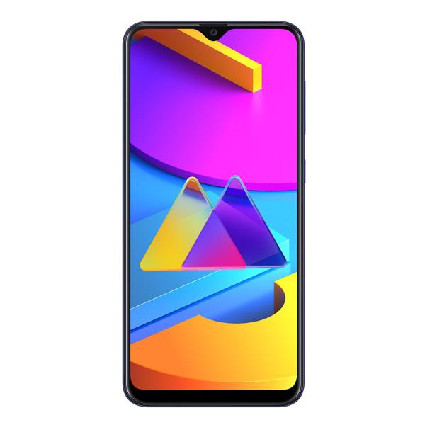 Samsung Galaxy M10s (SM-M107F)