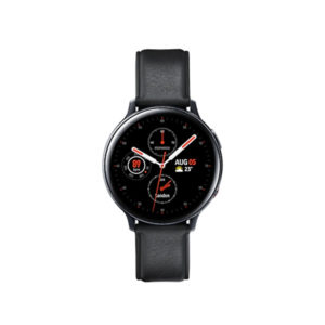 Samsung Galaxy Watch Active2 LTE (40mm) SM-R835