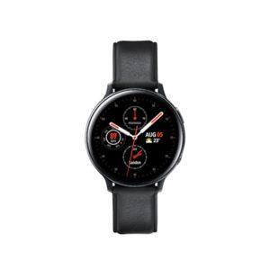 Samsung Galaxy Watch Active2 LTE (40mm) SM-R835