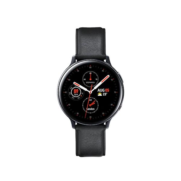 Samsung Galaxy Watch Active2 LTE (44mm) SM-R825