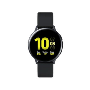 Samsung Galaxy Watch Active2 (40mm) SM-R830