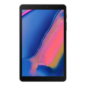 Samsung Galaxy Tab A 8.0 & S Pen (2019) WiFi SM-P200
