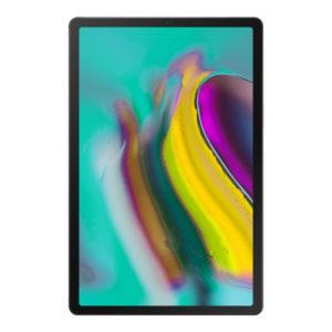 Samsung Galaxy Tab S5e LTE Verizon (SM-T727v)