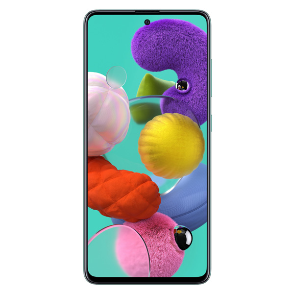 Samsung Galaxy A51 (SM-A515FN)