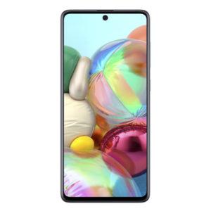 Samsung Galaxy A71 Canada (SM-A715W)