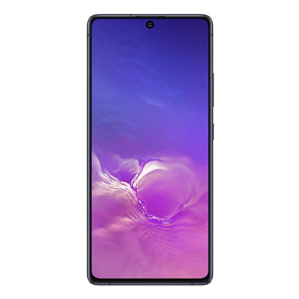 Samsung Galaxy S10 Lite US Unlocked (SM-G770U1)