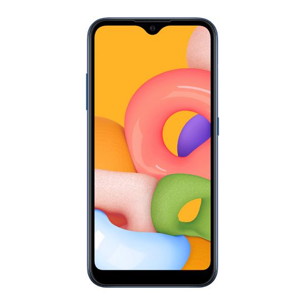 Samsung Galaxy A01 (SM-A015G)