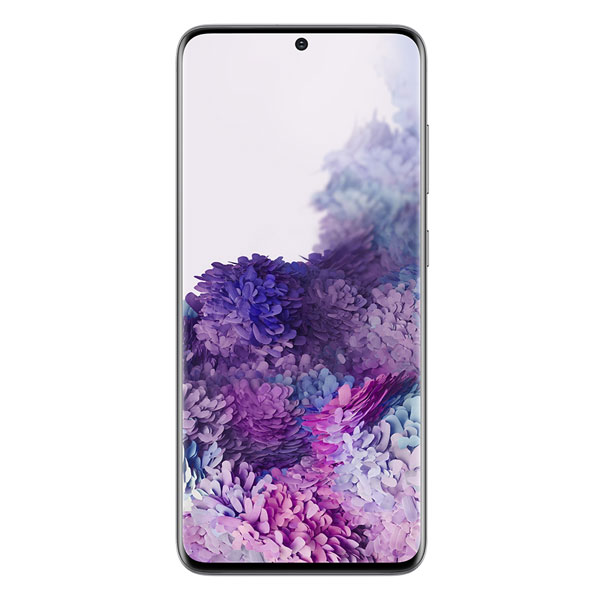 Samsung Galaxy S20 (SM-G980F)