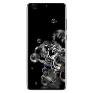 Samsung Galaxy S20 Ultra 5G  Canada (SM-G988W)