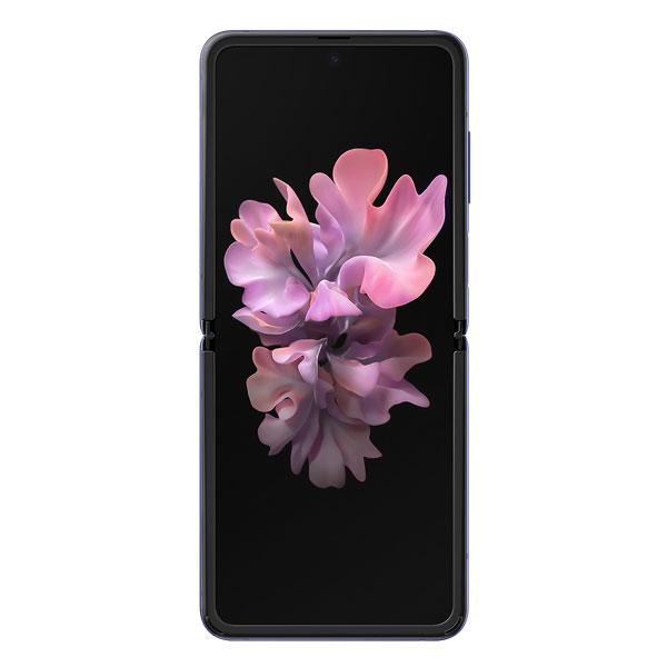 Samsung Galaxy Z Flip Canada (SM-F700W)