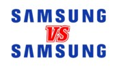 Samsung Galaxy S20 vs Galaxy Note 8