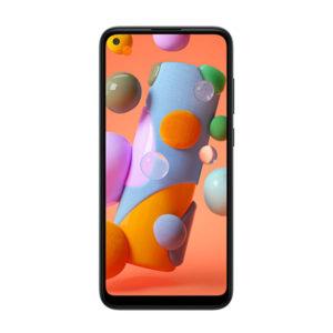 Samsung Galaxy A11 (SM-A115M)