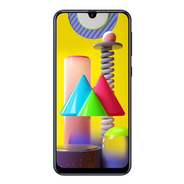 Samsung Galaxy M31 (SM-M315F)