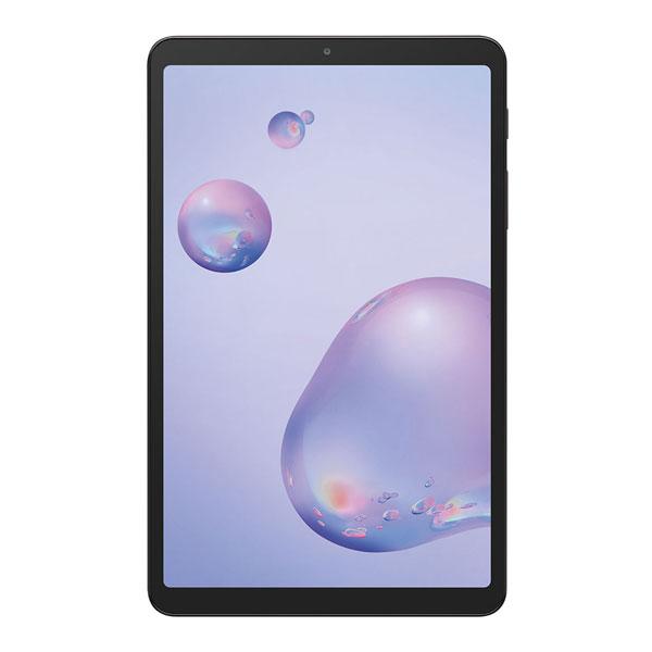 Samsung Galaxy Tab A 8.4 AT&T (SM-T307U)