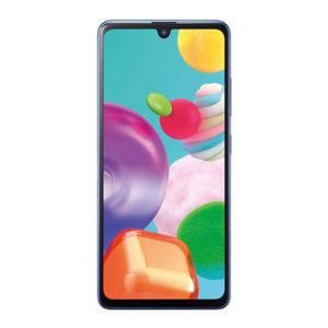 Samsung Galaxy A41 (SM-A415F)