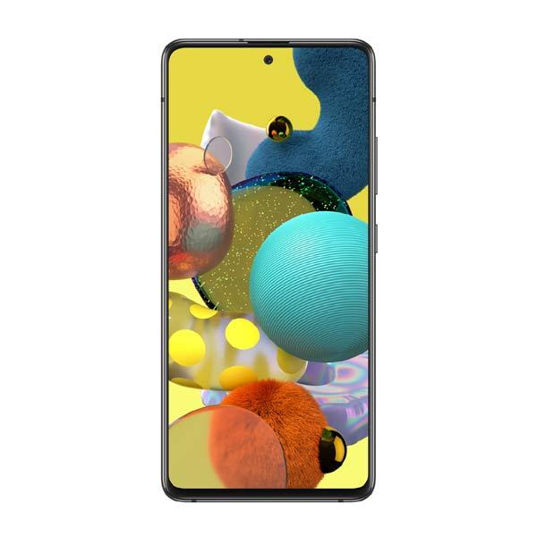 Samsung Galaxy A51 5G US Unlocked (SM-A516U1)