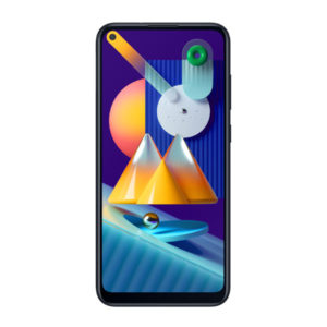 Samsung Galaxy M11 (SM-M115M)
