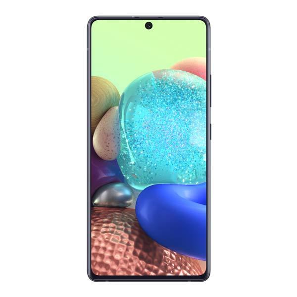 Samsung Galaxy A Quantum (SM-A716S)