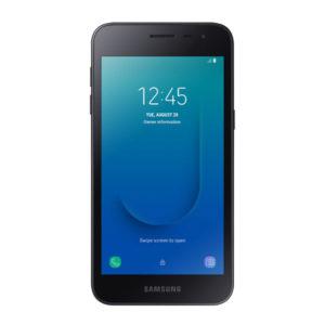 Samsung Galaxy J2 Core 2020 (SM-J260GU)