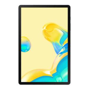 Samsung Galaxy Tab S6 5G (SM-T866N)