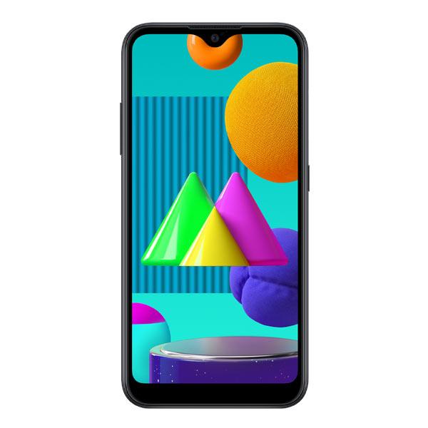 Samsung Galaxy M01 (SM-M015G)