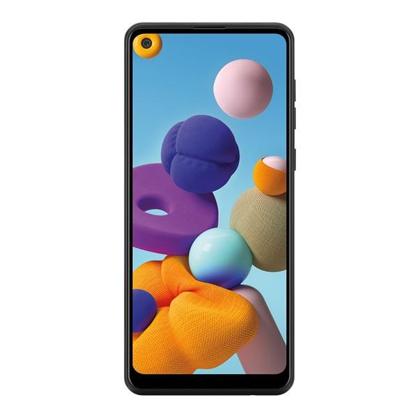Samsung Galaxy A21 Boost Mobile (SM-A215U)