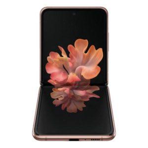 Samsung Galaxy Z Flip 5G (SM-F707B)