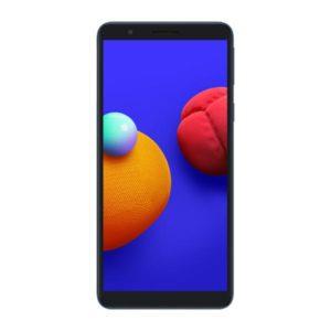 Samsung Galaxy A01 Core (SM-A013F)