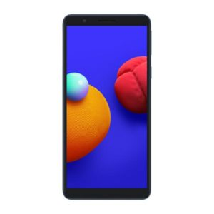 Samsung Galaxy M01 Core (SM-M013F)