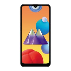 Samsung Galaxy M01s (SM-M017F)