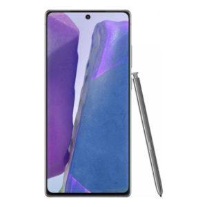 Samsung Galaxy Note20 5G MetroPCS (SM-N981U)