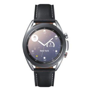 Samsung Galaxy Watch3 (41mm) 4G SM-R855N