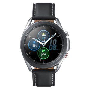 Samsung Galaxy Watch3 (45mm) 4G SM-R8450