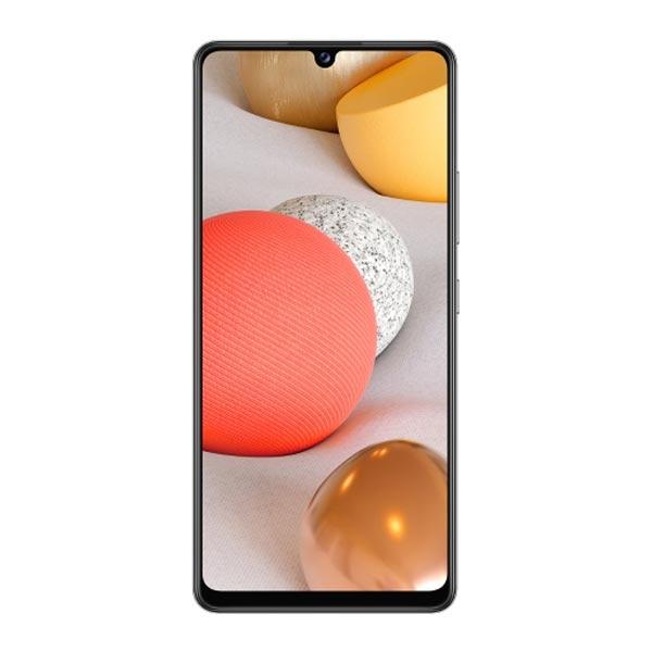 Samsung Galaxy A42 5G (SM-A426B)