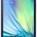 Samsung Galaxy A5 2015 (SM-A500F1)