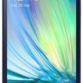 Samsung Galaxy A5 Duos 2015 (SM-A500M)