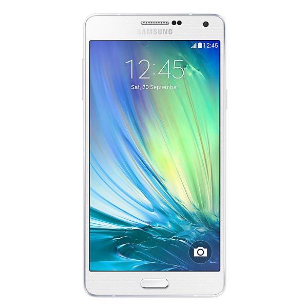 Samsung Galaxy A7 Duos 2015 (SM-A7000)