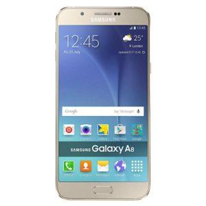 Samsung Galaxy A8 2015 (SM-A800F)