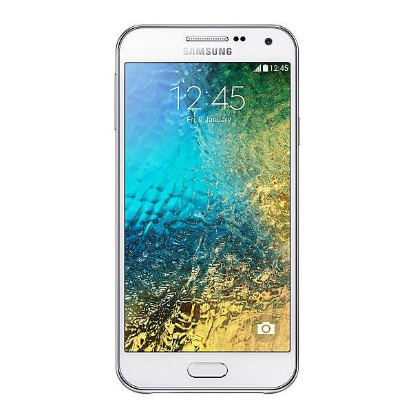 Samsung Galaxy E5 (SM-E500M)