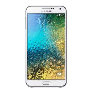 Samsung Galaxy E7 (SM-E700M)