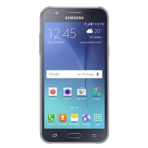 Samsung Galaxy J5 (SM-J500FN)