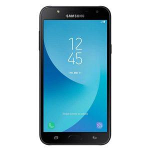 Samsung Galaxy J7 Neo (SM-J701M)