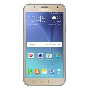 Samsung Galaxy J7 (SM-J700K)