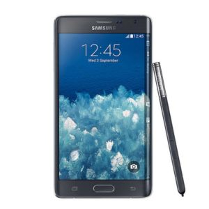 Samsung Galaxy Note Edge Canada (SM-N915W8)