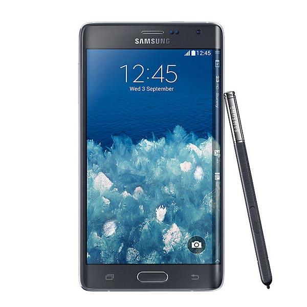 Samsung Galaxy Note Edge (SM-N915G)