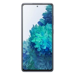 Samsung Galaxy S20 Fan Edition (SM-G780G)