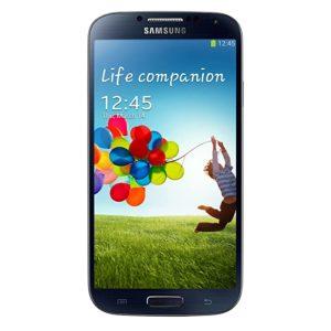 Samsung Galaxy S4 Duos (GT-I9502)