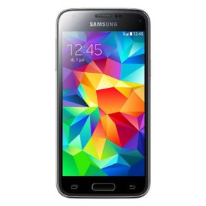 Samsung Galaxy S5 Mini (SM-G800HQ)
