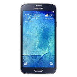 Samsung Galaxy S5 Neo (SM-G903F)