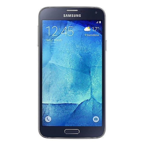 Samsung Galaxy S5 Neo Canada (SM-G903W)